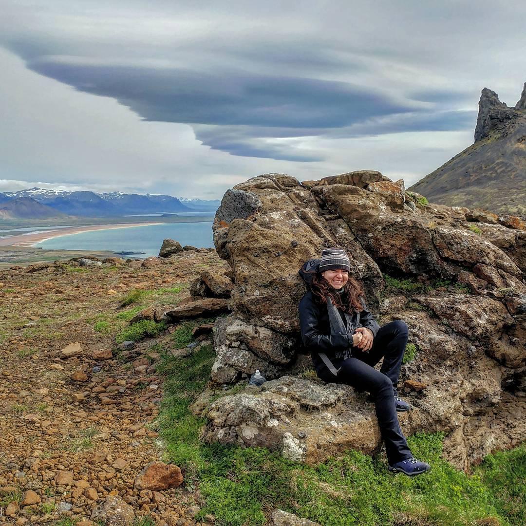 Adventure Tours Iceland