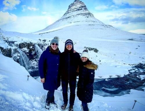 Snæfellsnes Comfort Tour